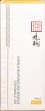 Nine Needles Akupunkturnadeln CT-Typ