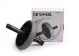 Bauchmuskel-Roller - Ab Wheel Bariga