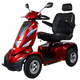 Scooter ST6
