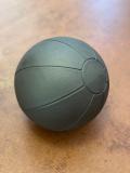 Togu Medizinball 0.5 kg - ABVERKAUF