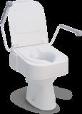 Toilettensitzerhöhung TSE 150