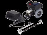 Rollstuhlschiebehilfe PowerStroll