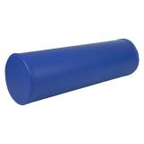 Spastikerrolle, Ø 30 cm x 100 cm - ABVERKAUF