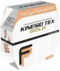 Kinesio™ Tex Gold FP Bulk