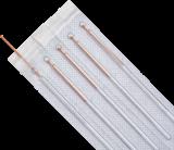 Nine Needles Akupunkturnadeln CO-Typ