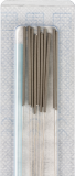 Nine Needles Akupunkturnadeln STO10-Typ