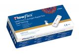 Corona Antigen-Schnelltest Flowflex (Selbsttest) - 5er Packung