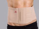 Medibandage Rücken