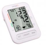 Blutdruckmessgerät Arm