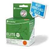 K-Active Tape Elite 5cm x 5m