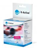 K-Active Tape Sport 5cm x 5m