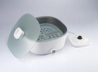 Caldera Wärmegerät