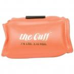 Gewichtsmanschette - 3.4kg - orange