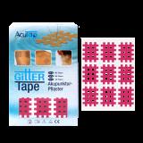 AcuTop Gittertape, pink