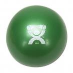 Cando Gewichtsball, grün, 2kg