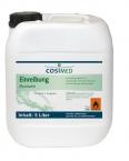 Einreibung, 70 Vol.% 2-Propanol, 5 Liter - ABVERKAUF