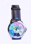 Meridian Armbanduhr