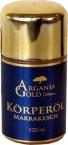 Körperöl Marrakesch