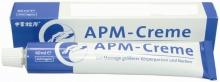 APM-Creme