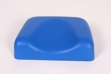 Kopfpolster PVC