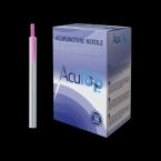AcuTop® Akupunkturnadel, Typ PJ
