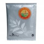 Ginseng Vitality Tee, 1 Beutel à 3g
