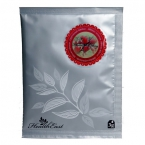Hibiscus Refreshing Tee, 1 Beutel à 3g