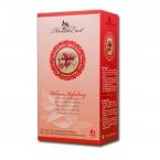 Hibiscus Refreshing Tee, 15 Beutel à 3g
