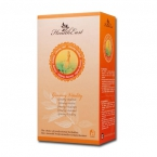 Ginseng Vitality Tee, 15 Beutel à 3g