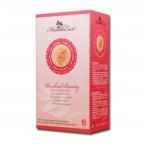 Rosebud Beauty Tee, 15 Beutel à 3g