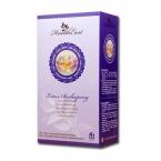 Lotus Reshaping Tee, 15 Beutel à 3g