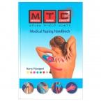 MTC Handbuch