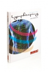 Lymphtaping Buch