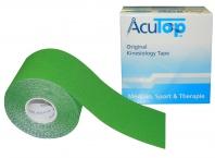 AcuTop Classic Tape 5 cm x 5 m