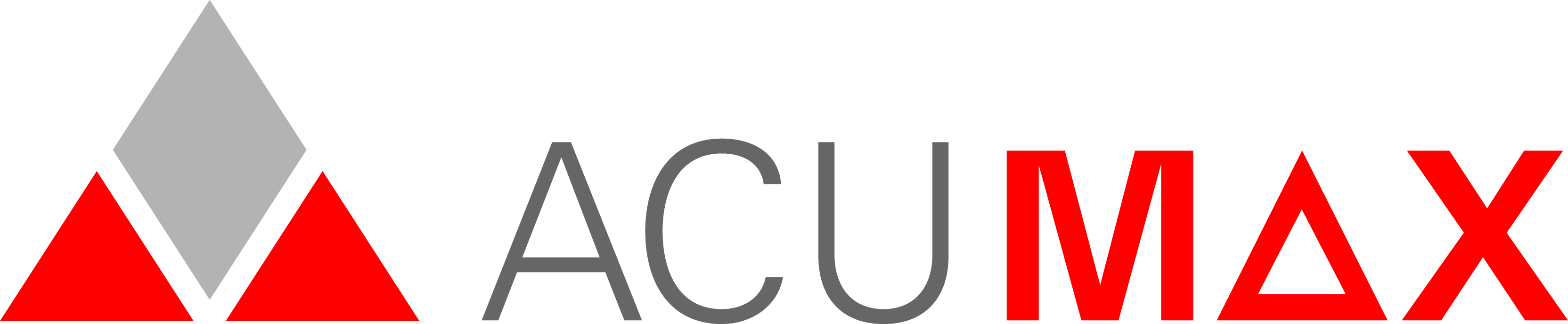 AcuMax Praxisbedarf Schweiz